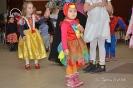 Karnawałowy bal dla dzieci_2