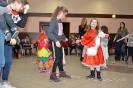 Karnawałowy bal dla dzieci_33