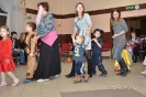 Karnawałowy bal dla dzieci_34