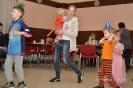 Karnawałowy bal dla dzieci_36