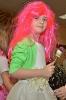 Karnawałowy bal dla dzieci_3