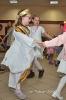Karnawałowy bal dla dzieci_4
