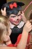 Karnawałowy bal dla dzieci_5