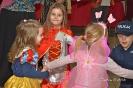 Karnawałowy bal dla dzieci_6
