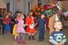 Karnawałowy bal dla dzieci_8