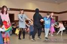 Karnawałowy bal dla dzieci_9