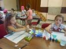 Lato w bibliotece_2