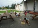 Lato w bibliotece 2017 - dz.5_7