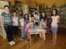 Lato w bibliotece_18