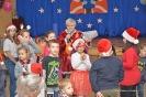 Mikołajki w Rynarzewie_3