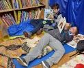 Nocka w bibliotece_8