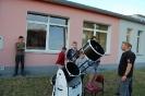Obserwacje przez teleskop astronomiczny_10