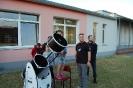 Obserwacje przez teleskop astronomiczny_11