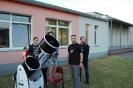 Obserwacje przez teleskop astronomiczny_12