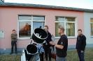 Obserwacje przez teleskop astronomiczny_13