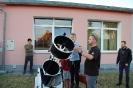 Obserwacje przez teleskop astronomiczny_14