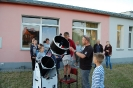Obserwacje przez teleskop astronomiczny_15