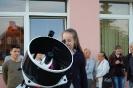 Obserwacje przez teleskop astronomiczny_16