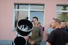 Obserwacje przez teleskop astronomiczny_17