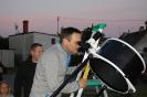 Obserwacje przez teleskop astronomiczny_19