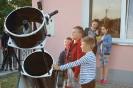 Obserwacje przez teleskop astronomiczny_1