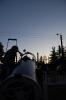 Obserwacje przez teleskop astronomiczny_22