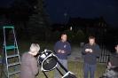 Obserwacje przez teleskop astronomiczny_23