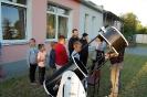 Obserwacje przez teleskop astronomiczny_3