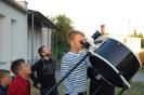 Obserwacje przez teleskop astronomiczny_5