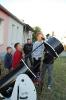 Obserwacje przez teleskop astronomiczny_6