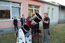 Obserwacje przez teleskop astronomiczny_7