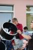 Obserwacje przez teleskop astronomiczny_8