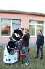 Obserwacje przez teleskop astronomiczny_9