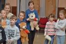 Urodziny pluszowego misia w Rynarzewie_10