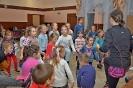 Urodziny pluszowego misia w Rynarzewie_25