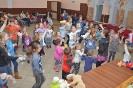 Urodziny pluszowego misia w Rynarzewie_28