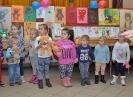 Urodziny pluszowego misia w Rynarzewie_29