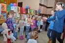 Urodziny pluszowego misia w Rynarzewie_30