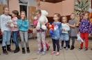 Urodziny pluszowego misia w Rynarzewie_32