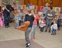 Urodziny pluszowego misia w Rynarzewie_34