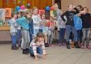 Urodziny pluszowego misia w Rynarzewie_36