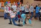 Urodziny pluszowego misia w Rynarzewie_38