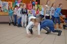 Urodziny pluszowego misia w Rynarzewie_39