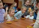 Urodziny pluszowego misia w Rynarzewie_42
