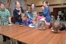 Urodziny pluszowego misia w Rynarzewie_46