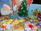 Tradycje bożonarodzeniowe_9
