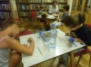 Wakacje w bibliotece_2