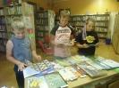 Wakacje w bibliotece_3