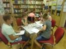 Wakacje w bibliotece_6