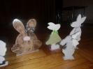 Wielkanocne ozdoby_10